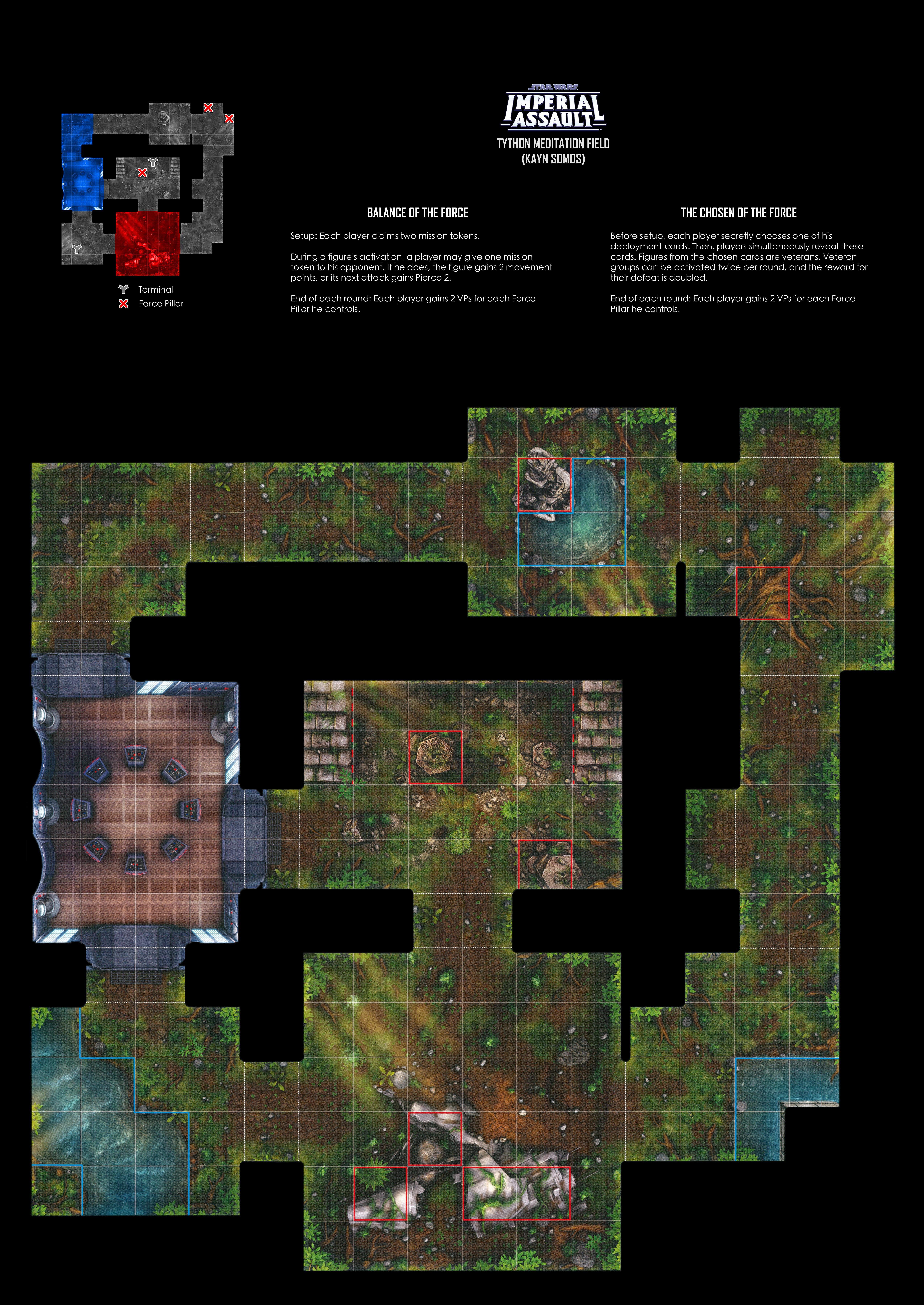 aampmap